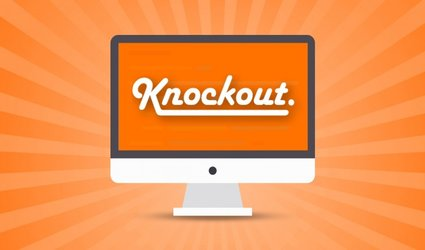 Why Choose KnockOut JS?