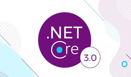 Features of .NET Core