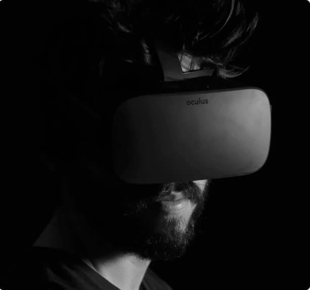 Extended Reality (AR/ VR)