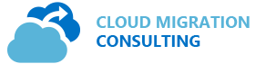 Microsoft Azure Cloud Migration Consulting