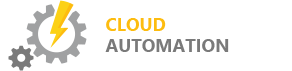 Microsoft Azure Cloud Automation