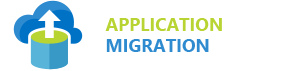 Microsoft Azure Application Migration Services