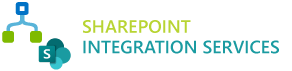 SharePoint Integration Services